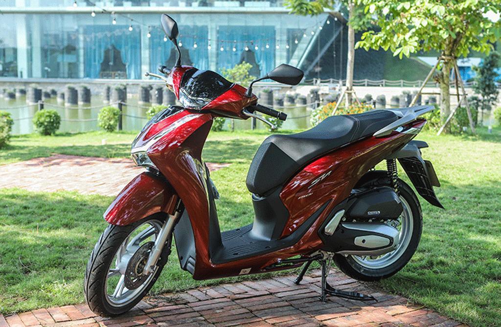 danh-gia-xe-honda-sh-2020